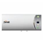 Bình nóng lạnh Ferroli 15L VERDI-SE (tráng bạc - kháng khuẩn)