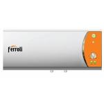 Bình nóng lạnh Ferroli 20L VERDI-TE