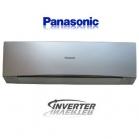 Điều hòa panasonic inverter siêu tiết kiệm điện