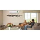 Lưu ý sử dụng điều hòa tiết kiệm điện
