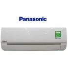 So sánh điều hòa Panasonic và điều hòa Mitsubishi