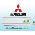 Điều hòa Mitsubishi Heavy có tiết kiệm điện không?