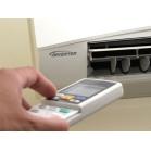 Có nên mua máy điều hòa công nghệ Inverter không?