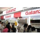 Tại sao nên chọn điều hòa Galanz?