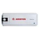 Bình nóng lạnh Ariston dùng có tốt không?