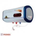 Nhà phân phối chính hãng bình nóng lạnh Picenza