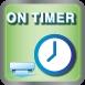 on-timer