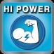 Hi-power