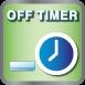 Off-timer
