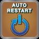 Auto-resstart