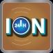Ion24h
