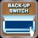 Back-up-swicht