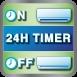 24h-timer